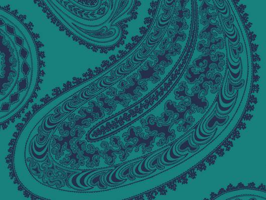 Ткань арт. F111/10036 The Contemporary Collection - Fabrics, The Contemporary Collection - Fabrics