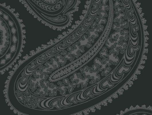Ткань арт. F111/10037 The Contemporary Collection - Fabrics, The Contemporary Collection - Fabrics