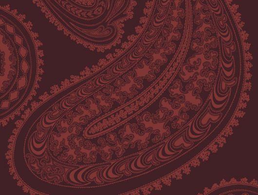 Ткань арт. F111/10038 The Contemporary Collection - Fabrics, The Contemporary Collection - Fabrics
