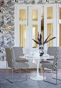 CS_The_Contemporary_Collection-Fabrics_Tile_F111-9034_RGB_LR-251x365