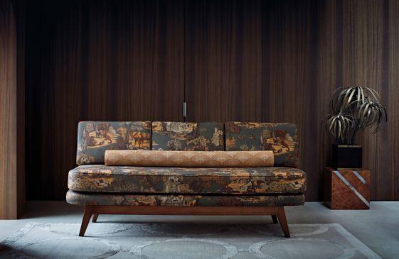 CS_The_Contemporary_Collection-Fabrics_Versailles_Grand_F111-6024-RGB_LR-561x365