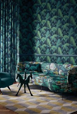 CS_The_Contemporary_Collection_Versailles_Grand_F111-6022_with_Colour_Box_Velvet_F111-11040_RGB_LR-245x365