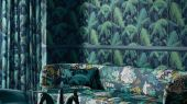 CS_The_Contemporary_Collection_Versailles_Grand_F111-6022_with_Colour_Box_Velvet_F111-11040_RGB_LR_light