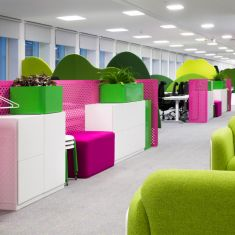 Candy-Crush-King-offices-by-Adolfsson-and-Partners-photo-credit-Kristian-Pohl_dezeen_784_1