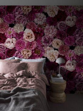 CapturedReality2_Bedroom_2_RoseWall_P291601-8_SR-273x365