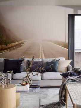 CapturedReality2_Livingroom_Road_P292001-9_omslag_SR-273x365
