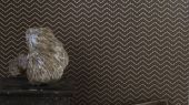 Chevron_Dots_Image_RoomShoot_Room_Item_6482_2_PR