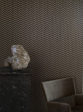 Chevron_Dots_Image_RoomShoot_Room_Item_6482_2_PR-273x365