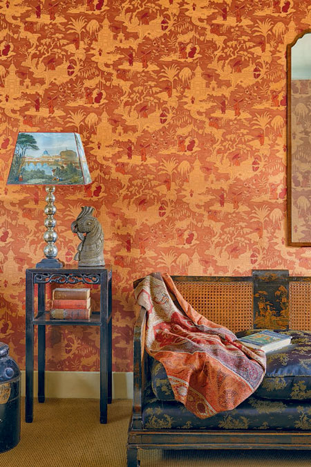 Cole-&-Son-Archive-Anthology-Chinese-Toile
