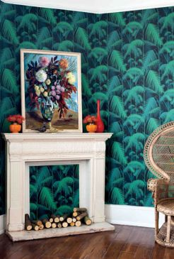 Cole-Son-Contemporary-Restyled-Palm-Jungle-95-1003-246x365
