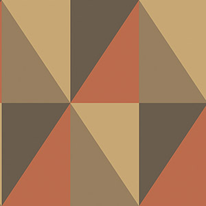 Cole-&-Son---Geometric-II---Apex-Grand-105-10041-RGB-LR