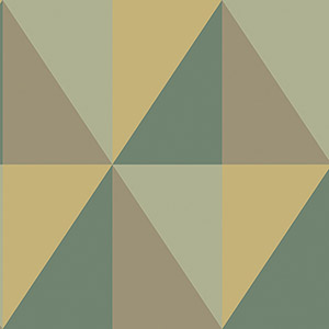 Cole-&-Son---Geometric-II---Apex-Grand-105-10044-RGB-LR