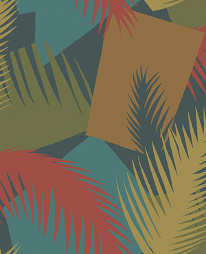 Cole-&-Son---Geometric-II---Deco-Palm-105-8039-RGB-LR