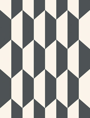 Cole-&-Son---Geometric-II---Tile-105-12050-RGB-LR