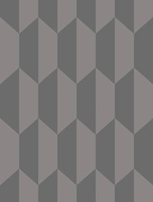 Cole-&-Son---Geometric-II---Tile-105-12051-RGB-LR