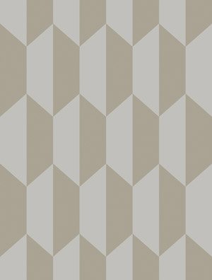 Cole-&-Son---Geometric-II---Tile-105-12053-RGB-LR