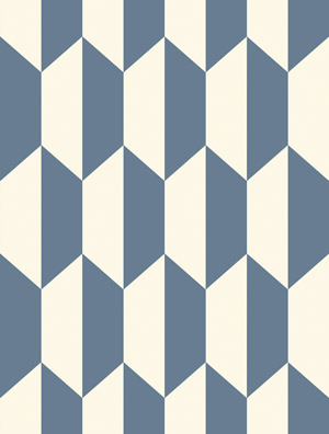 Cole-&-Son---Geometric-II---Tile-105-12054-RGB-LR