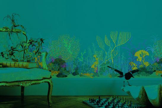 Cole-Son-Whimsical_Archipelago-103_12054_Landscape-546x365
