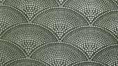 Cole-and-Son_The_Contemporary_Collection-Fabrics_Feather_Fan_F111-8029_Crop