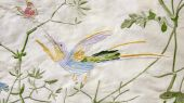 Cole-and-Son_The_Contemporary_Collection-Fabrics_Hummingbirds_F111-1002_Crop