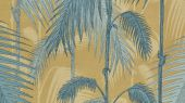 Cole-and-Son_The_Contemporary_Collection-Fabrics_Palm_Jungle_F111-2003LU_Crop