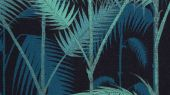 Cole-and-Son_The_Contemporary_Collection-Fabrics_Palm_Jungle_F111-2004LU_Crop