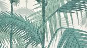 Cole-and-Son_The_Contemporary_Collection-Fabrics_Palm_Jungle_F111-2005LU_Crop