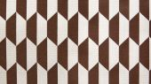 Cole-and-Son_The_Contemporary_Collection-Fabrics_Tile_F111-9035_Crop