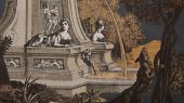 Cole-and-Son_The_Contemporary_Collection-Fabrics_Versailles_Grand_F111-6024_Crop