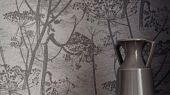 Cole&Son_Icons_Cow Parsley 112-8026 Crop