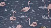 Cole&Son_Icons_Flamingos 112-11041 Crop