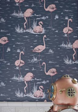 ColeSon_Icons_Flamingos-112-11041-Crop-255x365