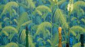 Cole&Son_Icons_Palm Jungle 112-1002 Crop