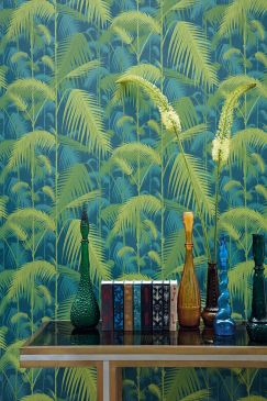 ColeSon_Icons_Palm-Jungle-112-1002-Crop-243x365