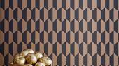 Cole&Son_Icons_Petite Tile 112-5022 Crop
