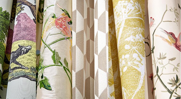 ColeSon_The Contemporary Collection-Fabrics_colourbank-NEUTRALS-odesign-tkani