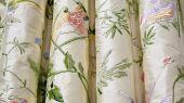 Cole_and_Son_The_Contemporary_Collection-Fabrics_Hummingbirds_F111-1002_Drape