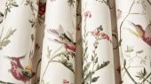 Cole_and_Son_The_Contemporary_Collection-Fabrics_Hummingbirds_F62-1001_Drape