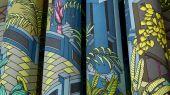 Cole_and_Son_The_Contemporary_Collection-Fabrics_Miami_F111-4012_Drape