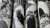 Cole_and_Son_The_Contemporary_Collection-Fabrics_Miami_F111-4014_Drape