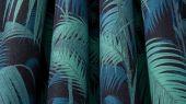 Cole_and_Son_The_Contemporary_Collection-Fabrics_Palm_Jungle_F111-2004LU_Drape