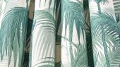 Cole_and_Son_The_Contemporary_Collection-Fabrics_Palm_Jungle_F111-2005LU_Drape