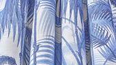 Cole_and_Son_The_Contemporary_Collection-Fabrics_Palm_Jungle_F111-2006LU_Drape