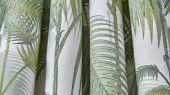 Cole_and_Son_The_Contemporary_Collection-Fabrics_Palm_Jungle_F111-2007LU_Drape