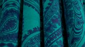 Cole_and_Son_The_Contemporary_Collection-Fabrics_Rajapur_F111-10036_Drape