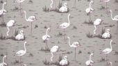 Cole_and_Son_The_Contemporary_Collection_Fabrics_Flamingos_F111-3011_Full_Width