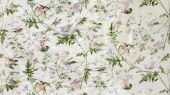 Cole_and_Son_The_Contemporary_Collection_Fabrics_Hummingbirds_F111-1002_Full_Width