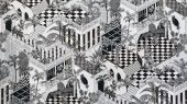 Cole_and_Son_The_Contemporary_Collection_Fabrics_Miami_F111-4014_Full_Width