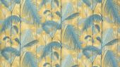 Cole_and_Son_The_Contemporary_Collection_Fabrics_Palm_Jungle_F111-2003LU_Full_Width