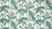 Cole_and_Son_The_Contemporary_Collection_Fabrics_Palm_Jungle_F111-2005LU_Full_Width